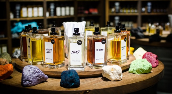 Perfumes – To Wear or Not to Wear - Seli Blog - seli.com.ng/blog