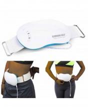 Multi-Function Slimming Belt Belly Reduction Body Massage Machine