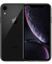 Apple iPhone XR 128GB - Black