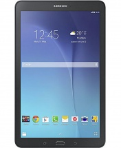 "Samsung Galaxy Tab E (9.6"", 3G)"