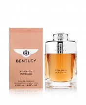 Bentley Intense EDP For Men 100ml